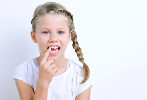 Zahn ziehen Kieferorthopaedie Dr Maria Elena Schubert (1)