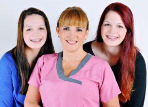 Zahnspangenbehandlung Dr Maria Elena Schubert Kieferorthopaedie (1)