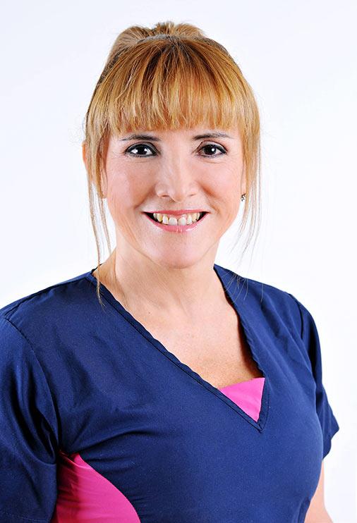 Dr-Maria-Elena-Schubert-Fachzahnarzt-fuer-Kieferorthopaedie-